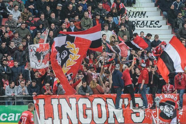 DFCO: Face au PSG, les fans se rebellent et annoncent un boycott