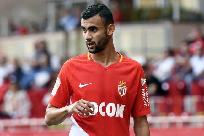 OL: Ghezzal n'a jamais fait de sale coup à Lyon assure Lopes