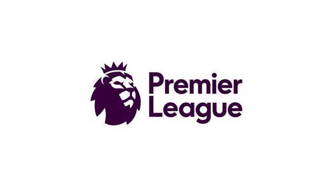 Liverpool - Man Utd : Les compos (13h30 sur SFR Sport 1)