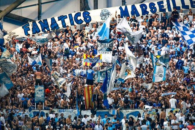 Ligue 1. Suivez notre direct Strasbourg-Marseille