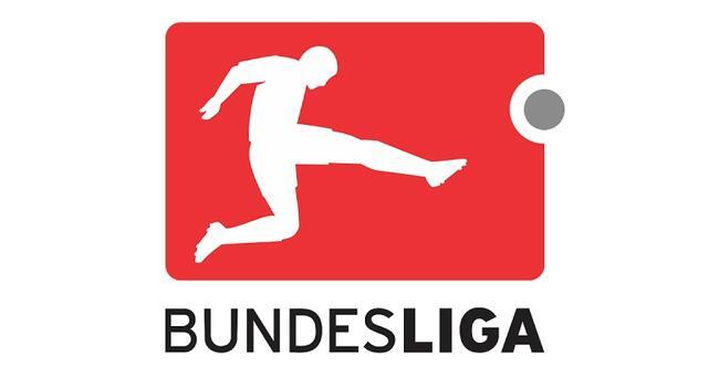Bundesliga : Résultats de la 8e journée