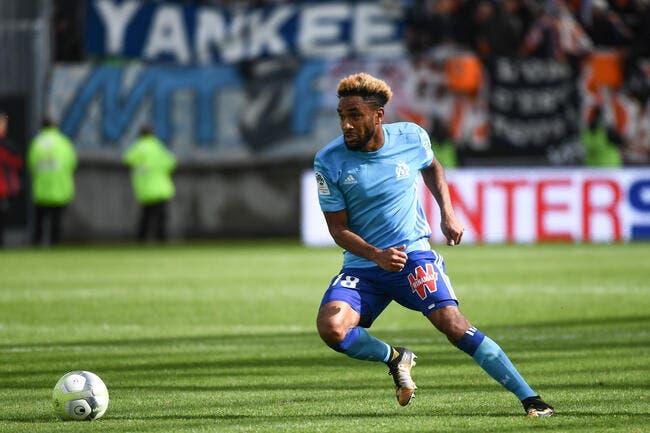 OM : Il a snobé Marseille avant de dire oui, il s'explique