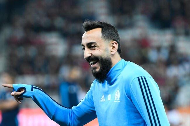 RC Strasbourg, Garcia fait déjà face à un casse-tête — OM