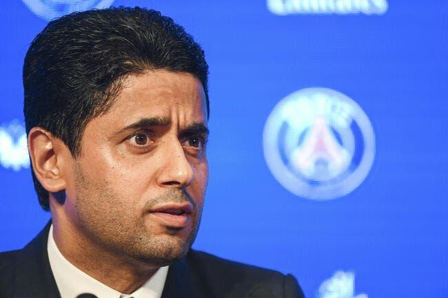 PSG : Al Khelaifi a des arguments en béton et veut vite s'expliquer en Suisse !