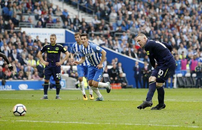 OL : Mal en point, Everton ne fanfaronne pas avant de défier Lyon