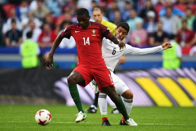 ASM : Monaco rêve d'un joueur à 60ME pour oublier Bakayoko