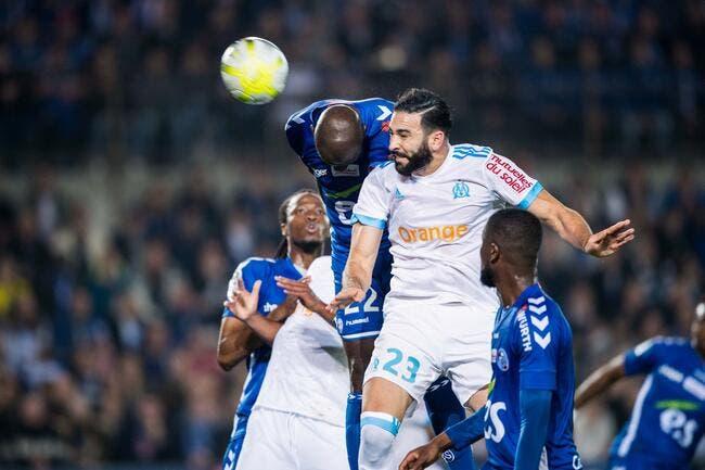 OM-PSG : Pourquoi cette fois, Marseille ne prendra pas une volée...