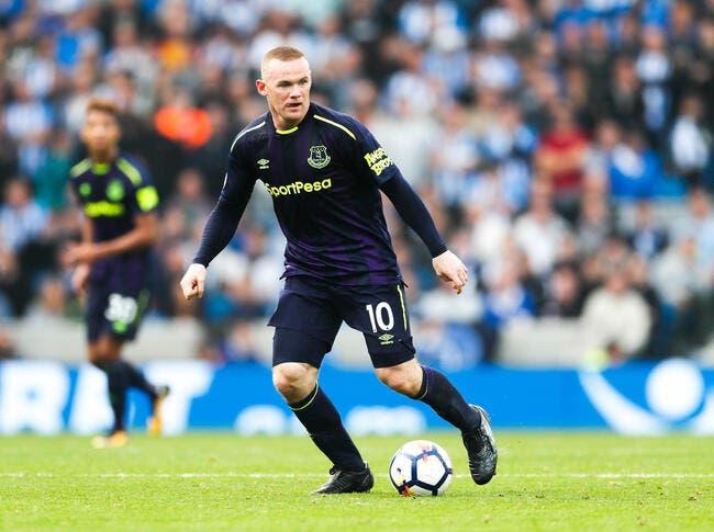 OL: Lyon peut-il à son tour ridiculiser Everton ?