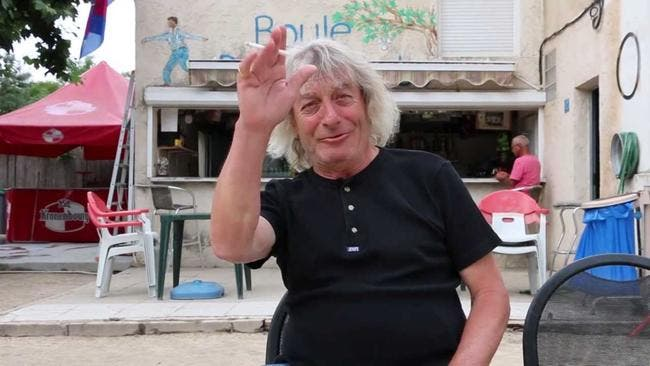 OM: René Malleville dévoile comment OM-PSG va se finir