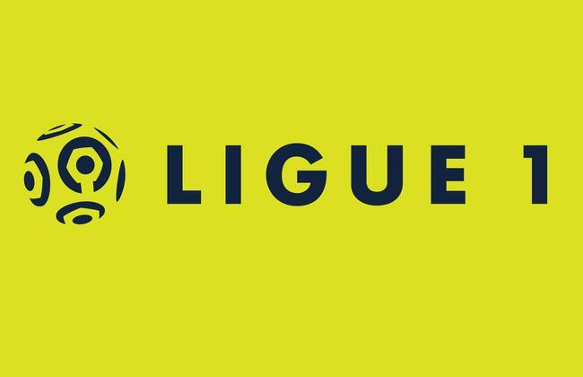 Nantes - Guingamp : 2-1