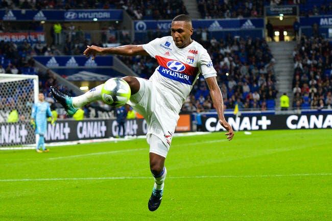 OL: Marcelo voit Lyon comme un tremplin vers son rêve