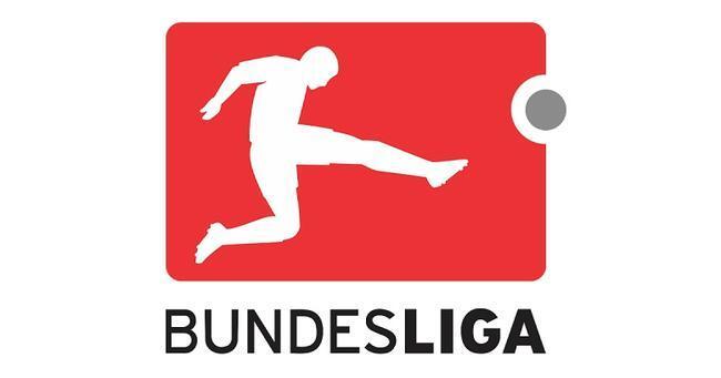 Bundesliga : Résultats de la 9e journée