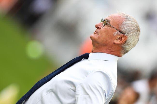 FCN : Moche mais troisième, Pierre Ménès voit le Nantes de Ranieri aller loin