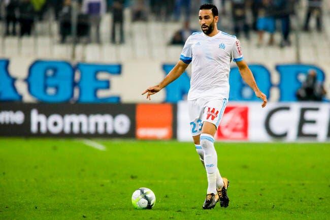 OM : Rami sait comment casser la tactique du PSG d'Emery