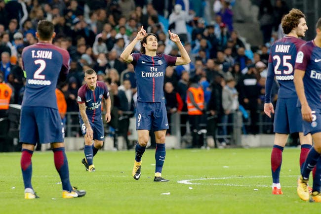 PSG : Riolo persiste et signe « ce PSG n'est pas bon »