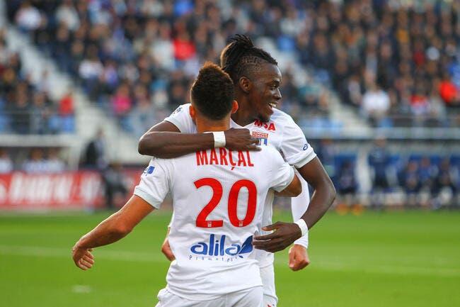 OL : Daniel Riolo exige de Lyon qu'il aille titiller le PSG