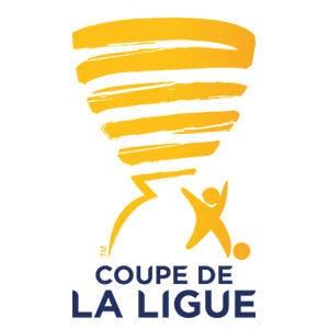 Tours - Nantes : 3-1