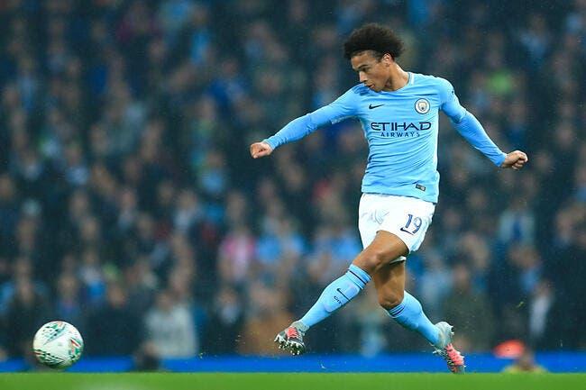 Carabao Cup : Leicester - Man City en quarts de finale