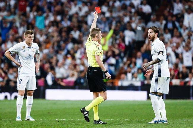 Liga : L'arbitrage vidéo introduit dès la saison prochaine