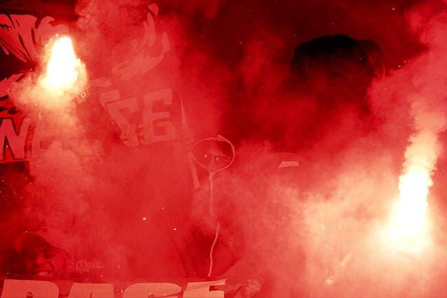 Ligue 1 : le PSG redémarre avec un net succès sur Nice