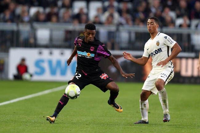 Bordeaux : Gourvennec apprécie le revers contre Monaco