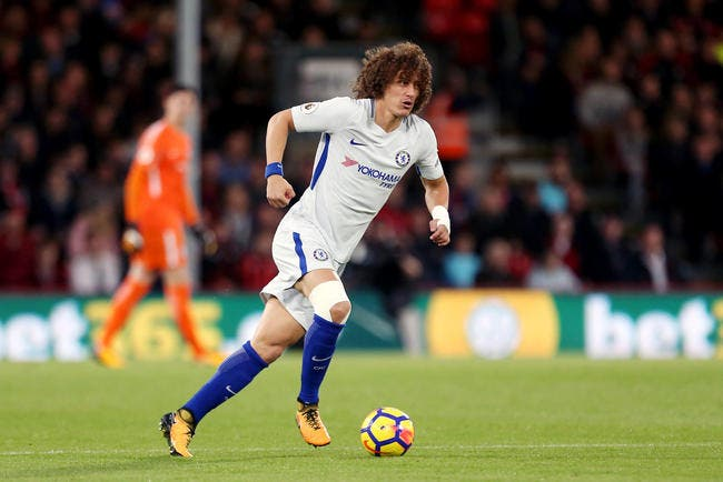 Premier League : Chelsea enchaîne contre Bournemouth