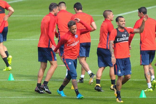 Mercato: Kylian Mbappé est officiellement un joueur du PSG!