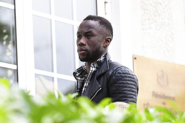 Transferts : Quel avenir pour Bacary Sagna (ex-Manchester City) ?