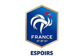 Compo des Espoirs contre le Kazakhstan (18h30 sur C+ Sport)