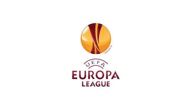 OGCN : La liste de Nice pour l'Europa League