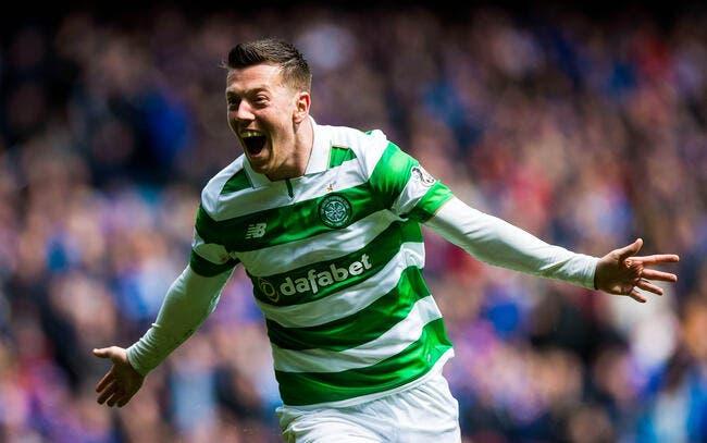 PSG: 7-0, 1-6, tout est possible pour le Celtic face à Paris