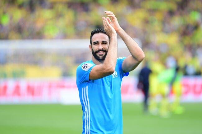 OM : Rami est affamé, Marseille apprécie son attitude