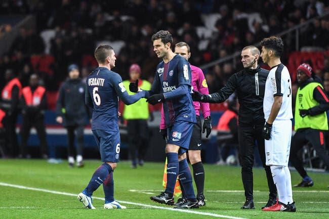 PSG : Paris a fait une erreur au mercato selon Courbis