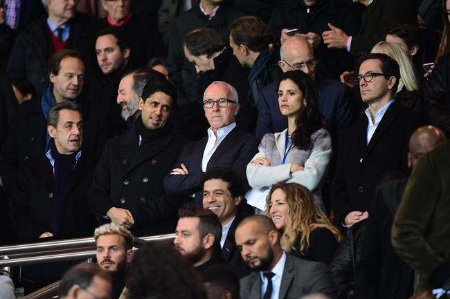 OM : McCourt, Eyraud... Di Meco allume tout le monde à Marseille