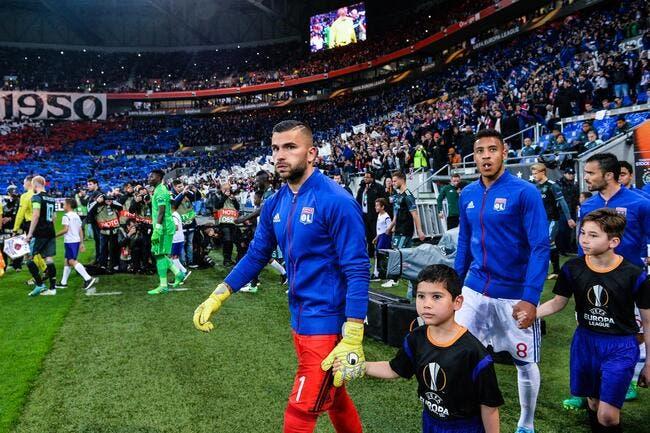 OL : Lopes a perdu « des vrais amis » au mercato à Lyon