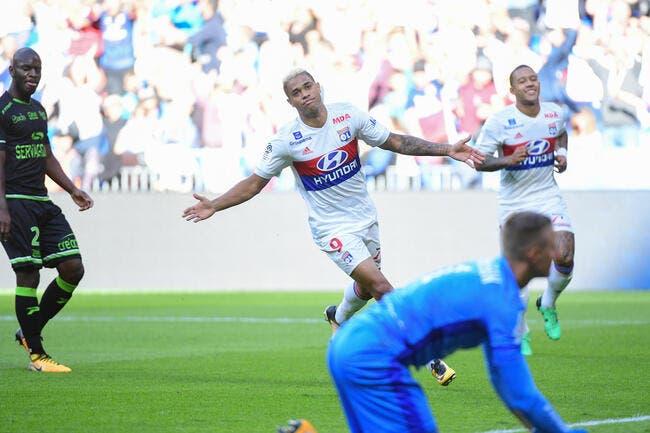 OL : Aulas l'annonce, Lyon ne fera pas de la figuration en EL