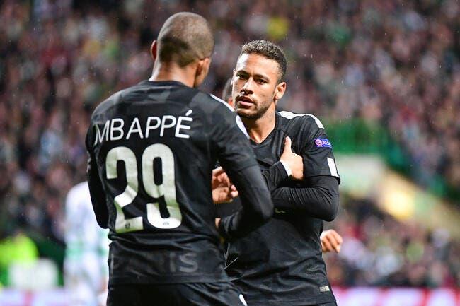 PSG : Ménès dit merci Paris pour les stars, le show et les audiences