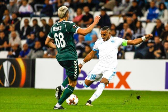 L1 : Neymar, Payet, Lopes... Qui sont les stars de la L1 dans FIFA 18 ?