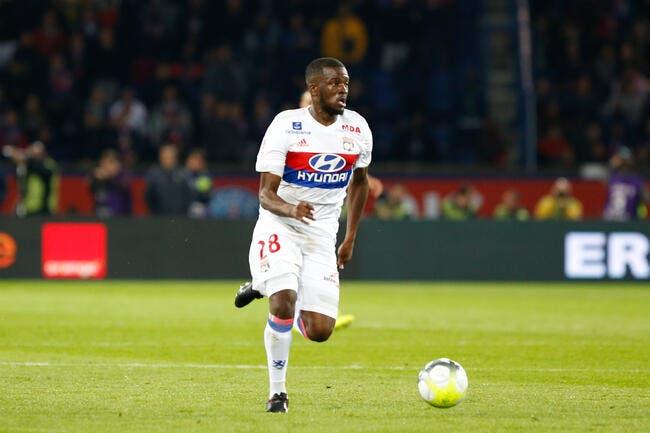 OL : Aucun doute, Lyon a recruté un crack avec Ndombele