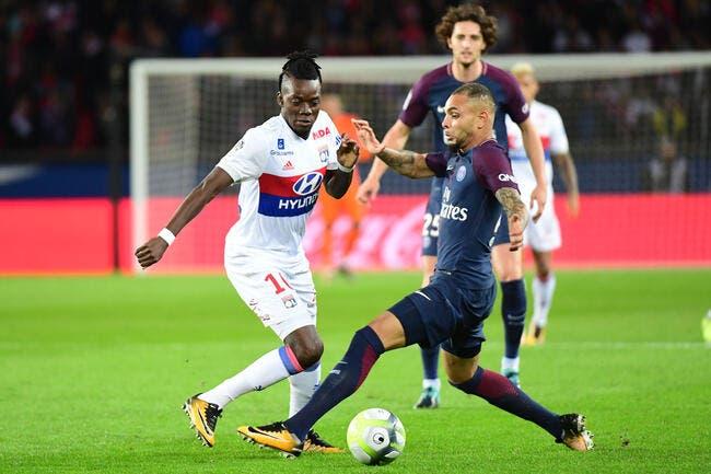 OL : Lyon champion de France du mercato, bravo Aulas