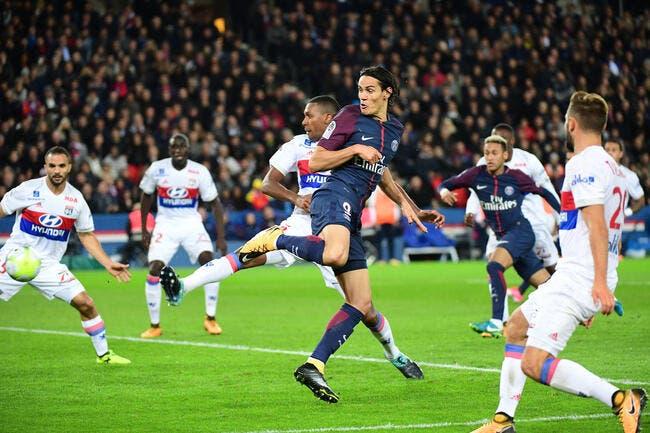 OL : Marcelo nie totalement être devenu le chat noir de Lyon