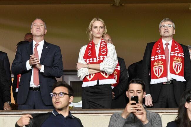 ASM : Coup de tonnerre, Dmitry Rybolovlev pourrait lâcher l'AS Monaco !