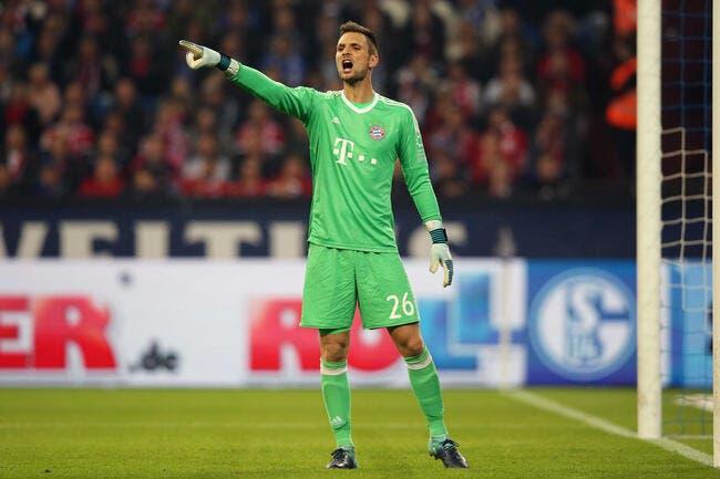 PSG : La MCN de Paris, le Bayern n'en a pas peur et dit pourquoi