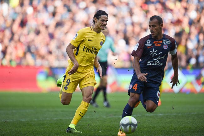 PSG : Pierre Ménès lâche trois joueurs qui sont en dessous de tout