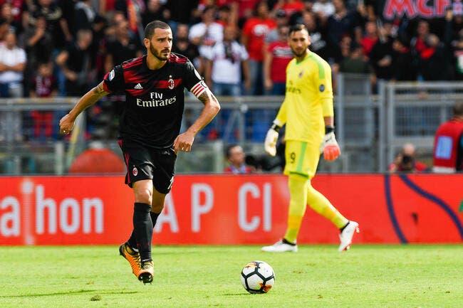 Sampdoria - Milan AC : 2-0
