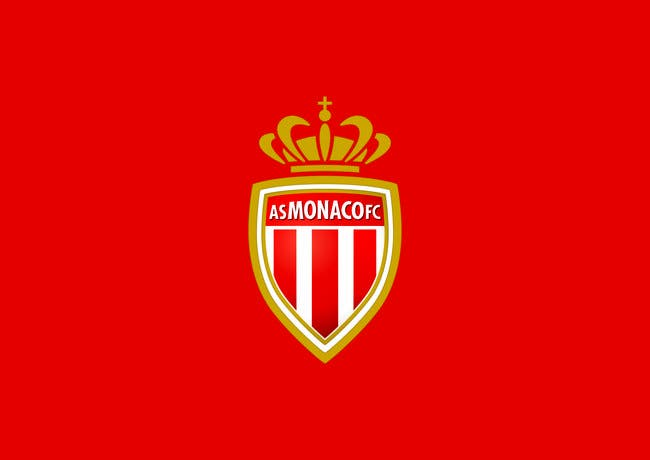 LdC : Le groupe de Monaco contre Porto, avec Sidibé et Baldé