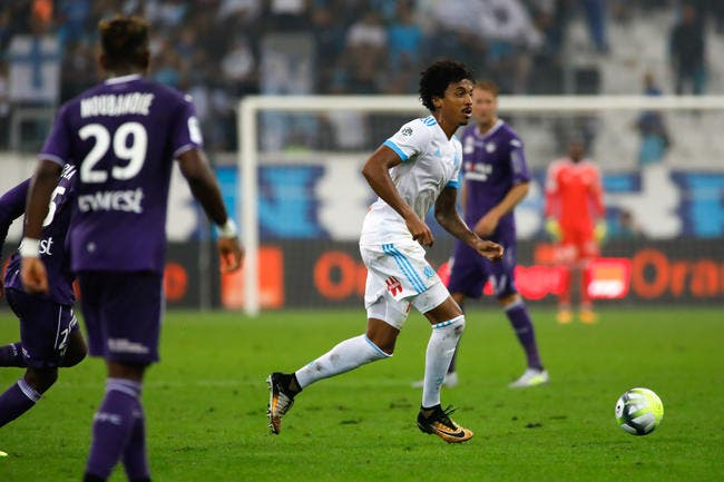 OM : Riolo dévoile les deux joueurs déjà indispensables à Marseille