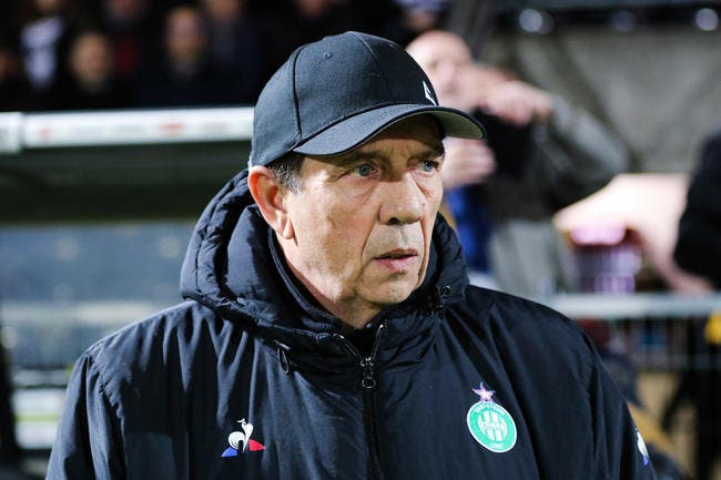 Ligue 1 Conforama - Paris arrache le nul dans le Chaudron