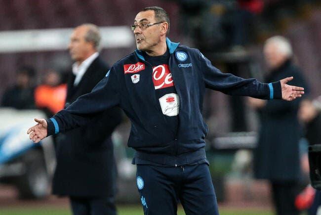 ASM: Monaco offre 6 ME à une pointure pour remplacer Jardim