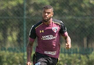 Mercato : Rennes cible au Brésil et lâche une première offre